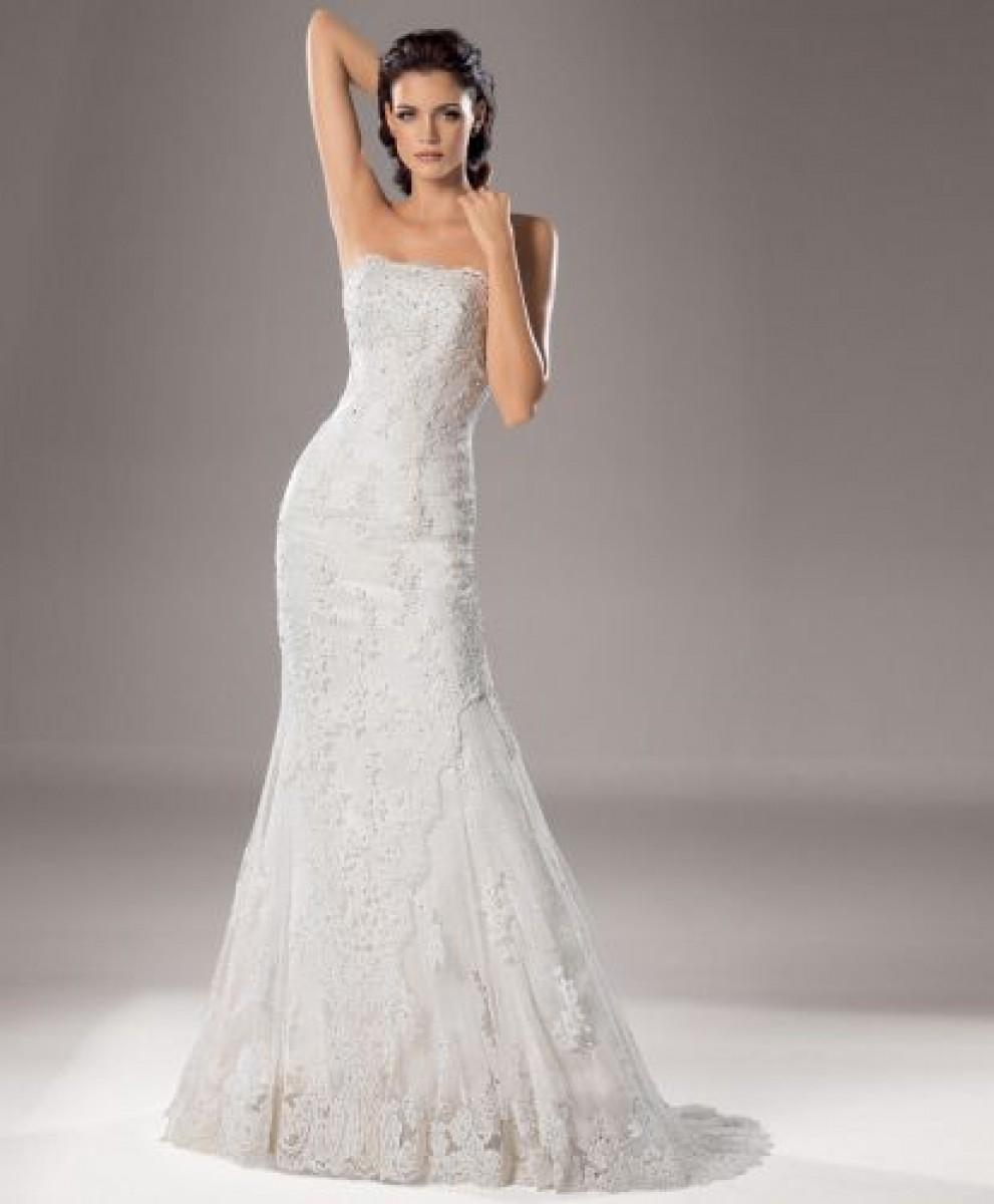 Смотреть свадебные платья смотреть